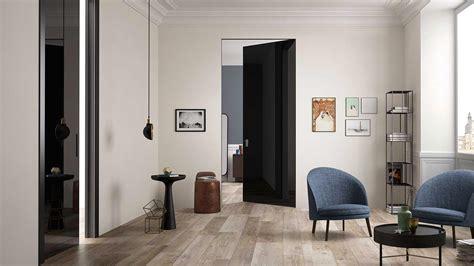 ferrero legno porte porte ferrerolegno porte finestre roma porte per interni