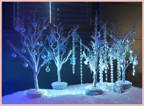 1000 images about winter wonderland batmitzvah on