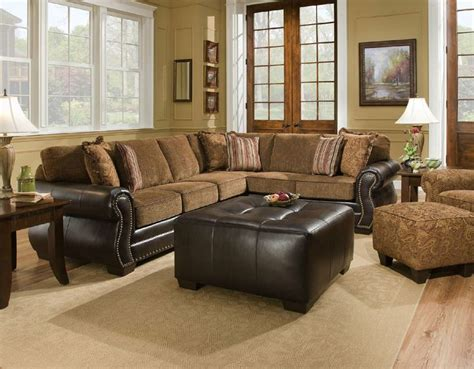 sectional rug placement 25 best ideas about tan sectional on pinterest rug