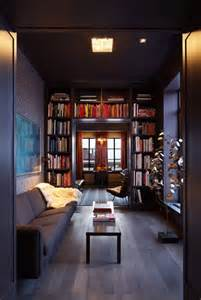 paint for dark rooms the final word on paint color and small rooms linda holt