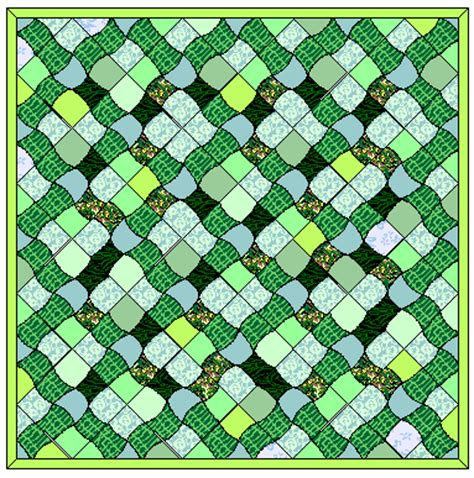 what does pattern mean quilting curves patterns free quilt pattern