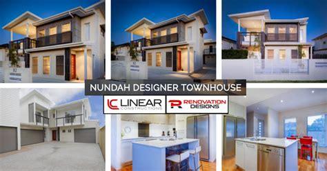house designs designers in brisbane australia