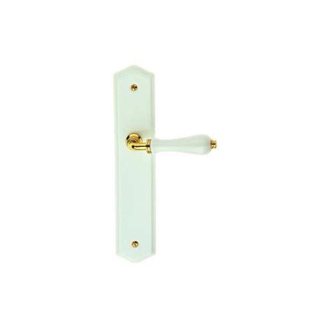 Decor Pour Porte Intérieure poign 233 e en porcelaine tous les fournisseurs de poign 233 e
