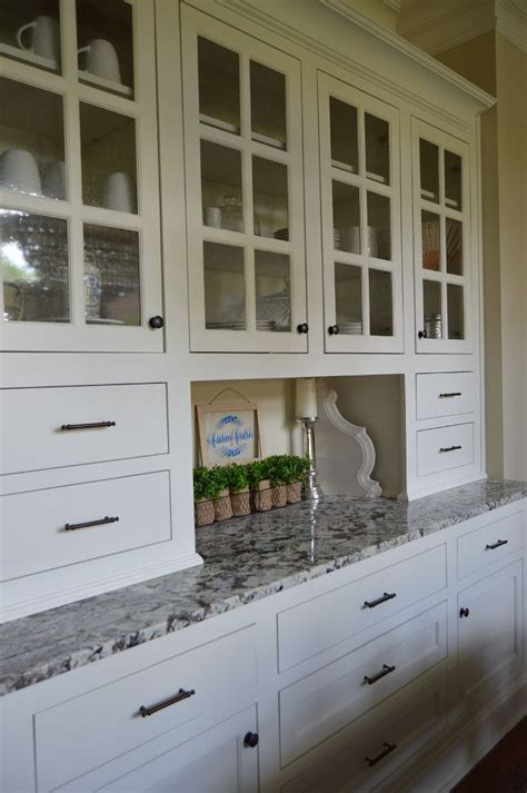 sherwin williams alabaster cabinets the 25 best alabaster color ideas on paint