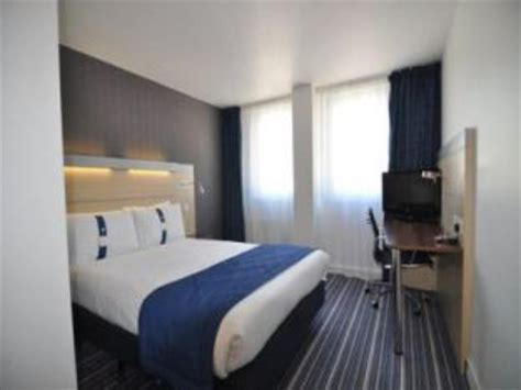 express by holiday inn southwark holiday inn express southwark in london room deals