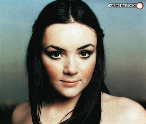 martine mccutcheon filmography martine mccutcheon lyrics music news and biography