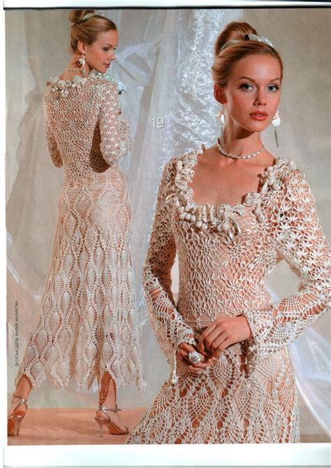 dantelli abiye elbise modelleri fashionstrendswomen lace dress 2013 2014 fall winter