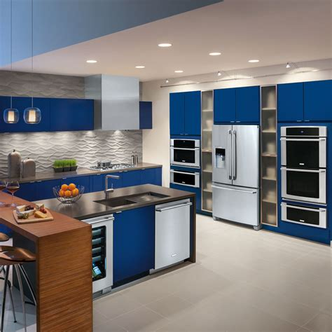 modern kitchen backsplash designs modern kitchen backsplash ideas pictures modern kitchen