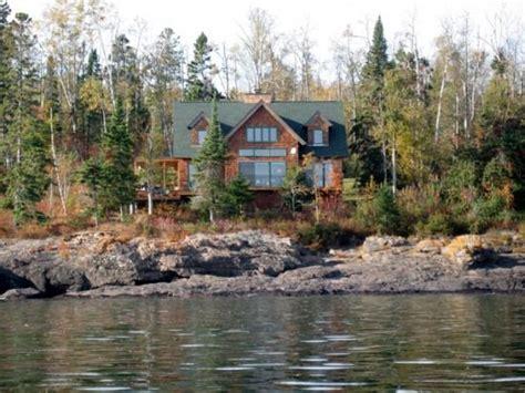 lake michigan vacation home rentals 17 best images about michigan vacation home on