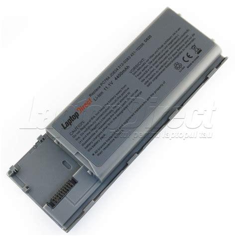 Batre Laptop Dell Ori baterie laptop dell latitude d620