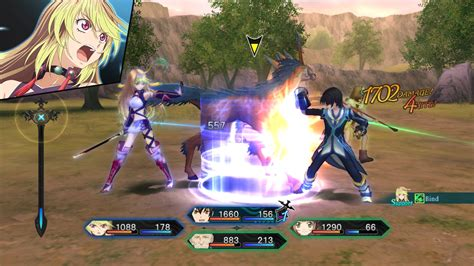 tales of xillia review tales of xillia oprainfall