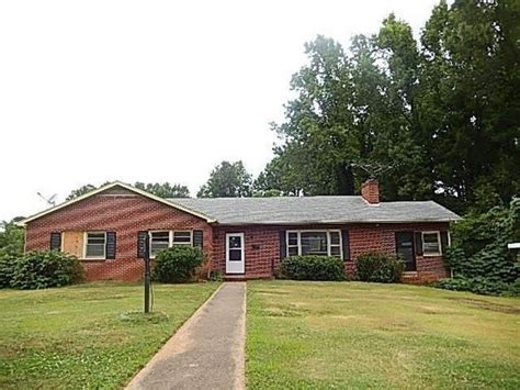 houses for sale gaffney sc south carolina houses for sale foreclosed homes in south carolina search for reo