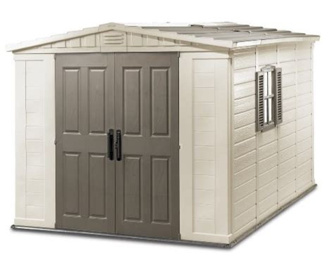 10 x8 plastic sheds with floors 6 x 10 shed plans 5x10 enclosed the shed build