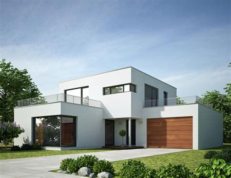 haus kaufen in meiner nähe dom energooszczędny pasywny czy tradycyjny wady i zalety