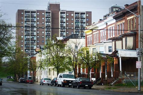 pittsburgh section 8 housing list low income housing funds are drying up all over america