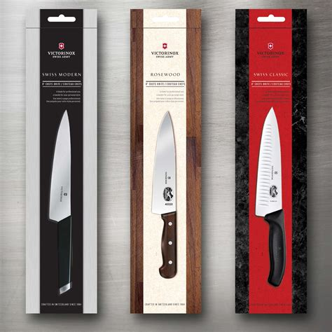 victorinox kitchen knives canada victorinox u0027s 100 victorinox kitchen