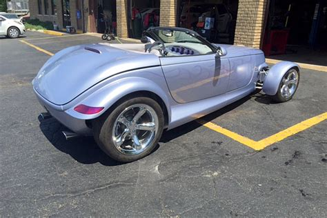 free service manuals online 2000 plymouth prowler electronic valve timing service manual work repair manual 2000 plymouth prowler service manual free full download of