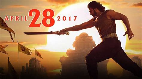 bookmyshow odeon baahubali the conclusion all ratings reviews songs videos