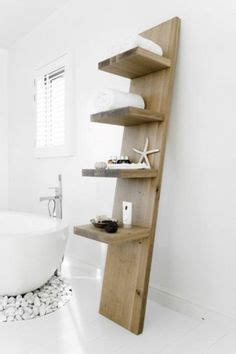 leaning bathroom shelf knutsels on pinterest leaning shelves armband and infinity