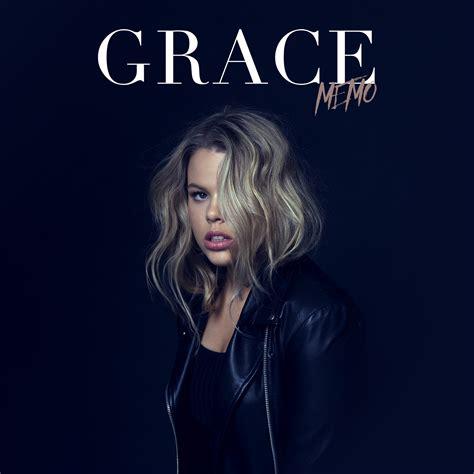 about grace grace rca records