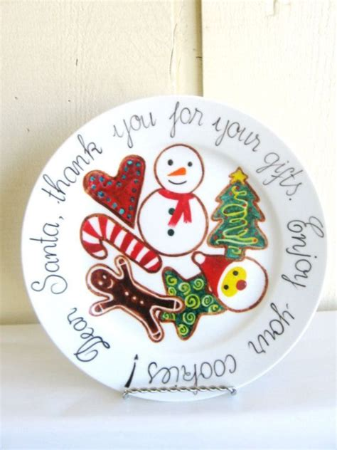 ideas for christmas plate designs 42 beautiful pottery painting ideas and designs to try