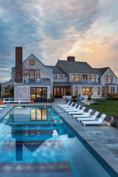 Ultra Modern Luxury Homes Interior Design Billion Dollars Beautiful House Plans In South Africa by 14 Images Of The Largest Swimming Pool In The World Beautiful House And Nantucket