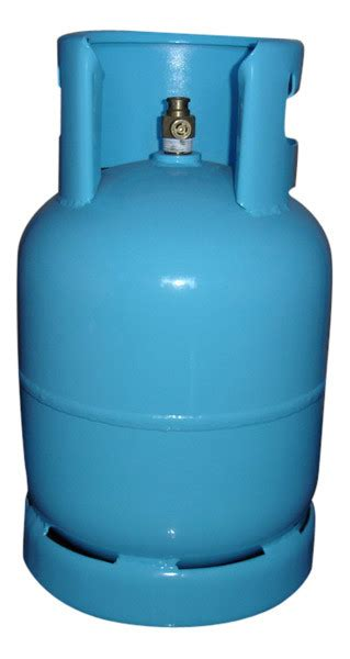 Home Furniture Decoration by China 15kg Lpg Cylinder Ysp15 China Gas Tank Oxygen