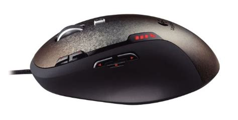 Mouse Macro Logitech G500 how to bind these buttons