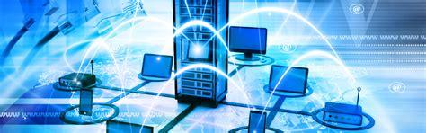 computer network themes ergoman
