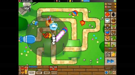 bloons tower defence 5 apk hacked bloons tower defense 5 apk for android id apk