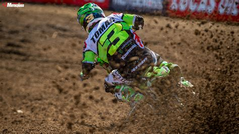 transworld motocross wallpapers 2017 hangtown mx wednesday wallpapers transworld motocross