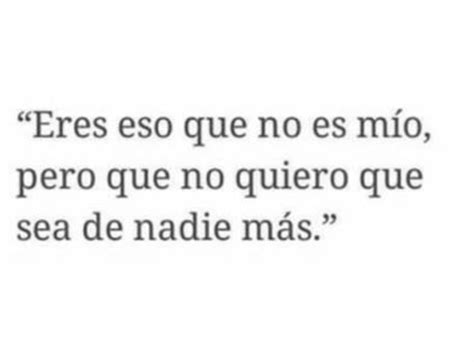 imagenes de amor para el chico que te gusta 134 best frases images on pinterest frases messages and