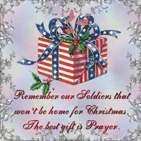 remember  soldiers  wont  home  christmas pictures   images
