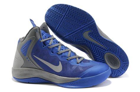 nike basketball shoes 2012 nike basketball shoes 2012