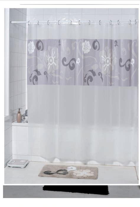 what is peva shower curtain china peva shower curtain h 268 china shower curtains