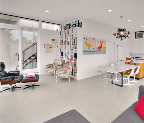 Small Budget House By Pb Elemental Architects Freshome Com | small budget house by pb elemental architects freshome com