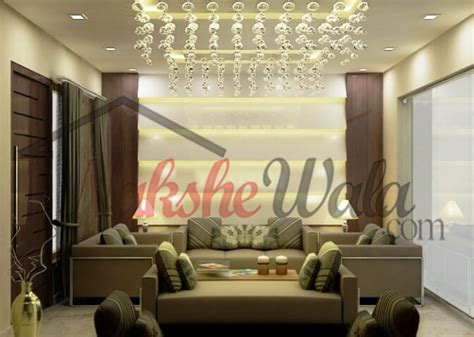 drawing room interior design drawing room drawing room interior designs drawing room ideas india