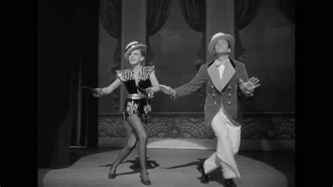 booty swing dance 60 old movies dance scenes mashup parov stelar booty