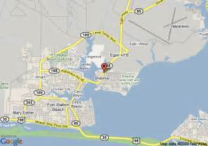 fairfield inn fort walton eglin afb shalimar deals