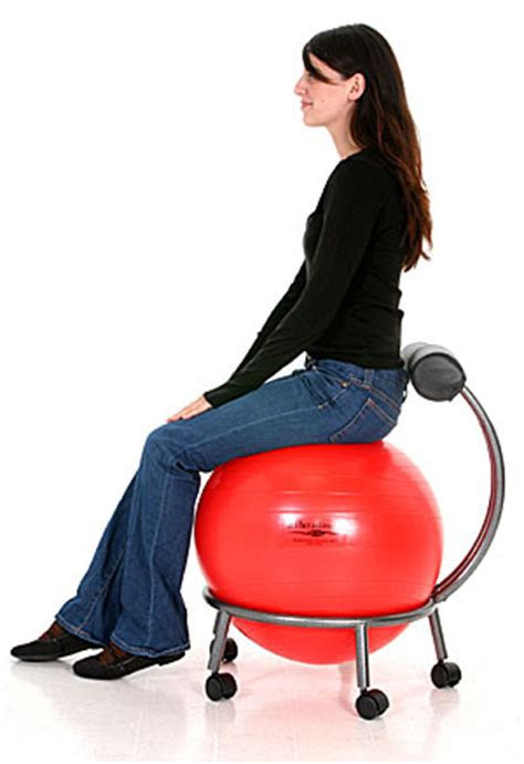 Benefits Of Stability Chair by Gallery Stability Chair Benefits