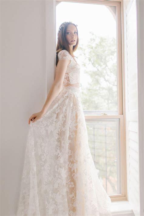 Wedding Dress Utah by Alta Moda Bridal Wedding Dresses Utah