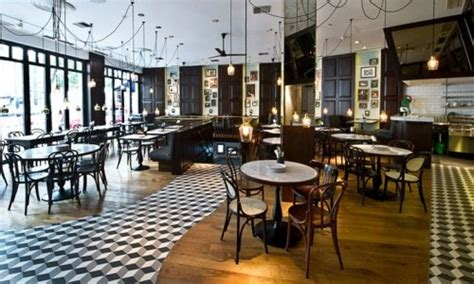 cafe design ideas uk style pantry dishoom the first uk bombay caf 233