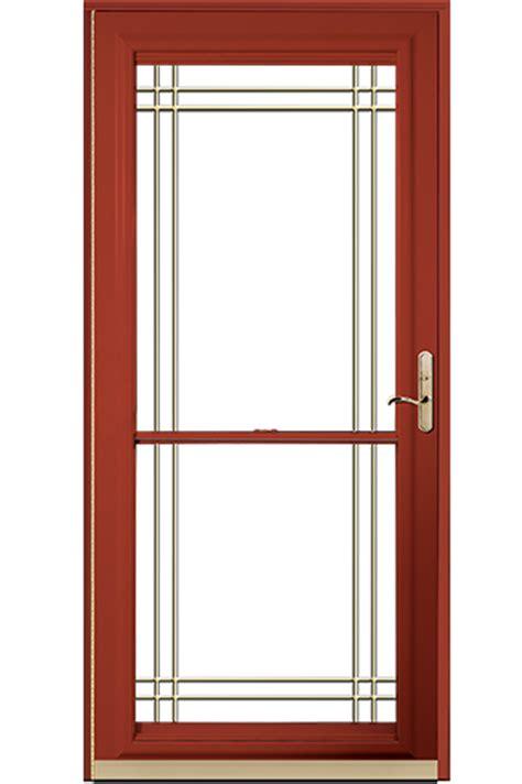 e3 remodeling doors doors