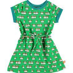 nijntje baby jurk nijntje exclusief jurk miepfred ginger kinderkleding en