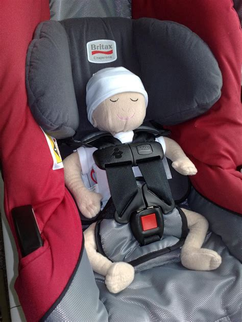 baby car seat inserts australia carseatblog the most trusted source for car seat reviews