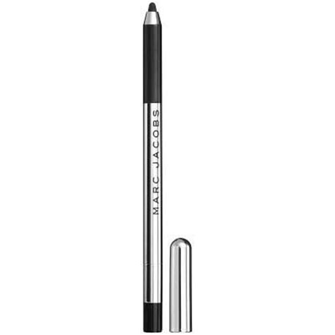 marc highliner gel crayon eyeliner blacquer