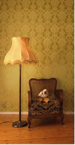 gardinen und dekorationen berlin kopenick raumausstatter berlin strokes pillows raumausstatter