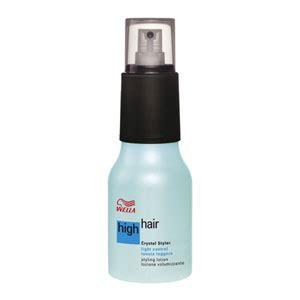 gas monkey hair gel wella hair products direct salon supplies rachael edwards
