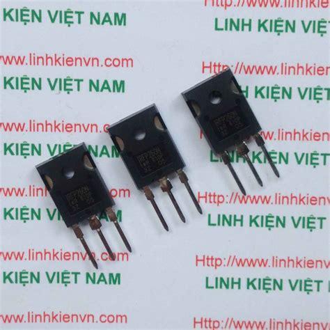 transistor mosfet irfp260n mosfet irfp260n g4h13