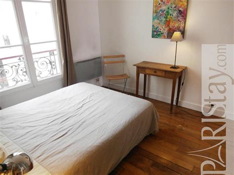 bedroom terms paris apartment long term rent montorgueil 75002 paris